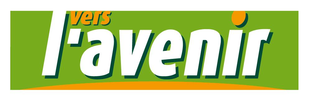 Logo l`Avenir